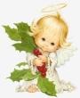 Ангелчета1
