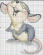Животинки19