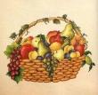 Плодове15