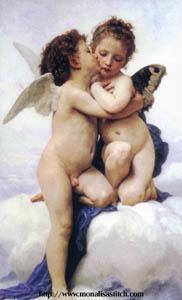 Ангелчета10