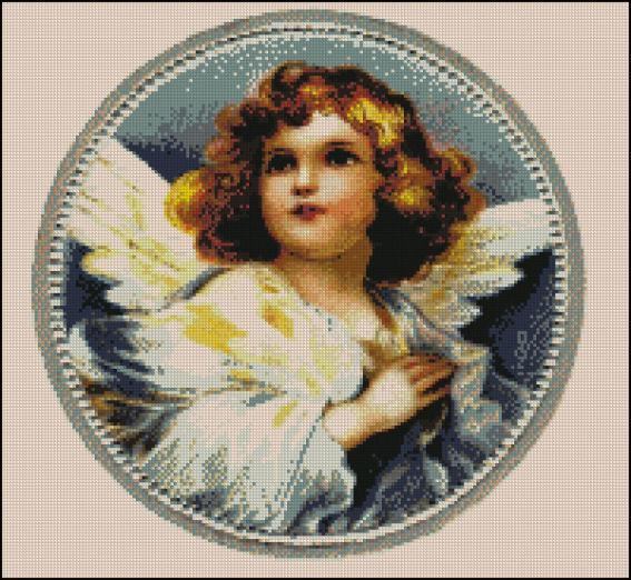 Ангелчета11