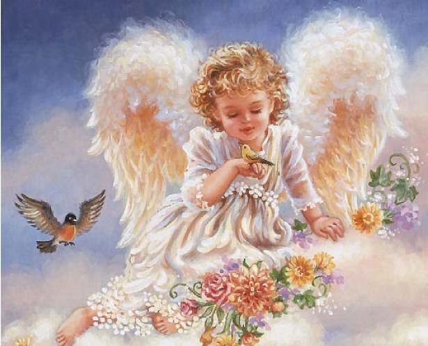 Ангелчета13
