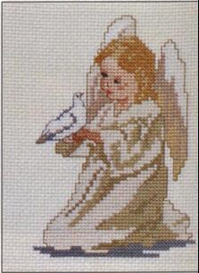 Ангелчета15