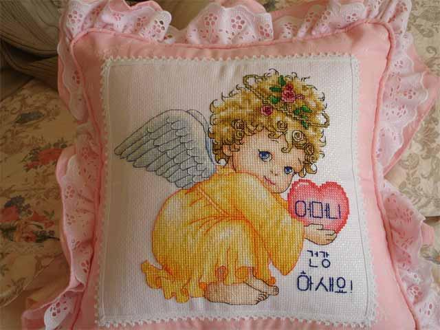 Ангелчета2