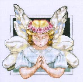 Ангелчета22