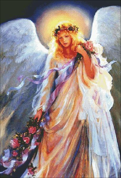Ангелчета3