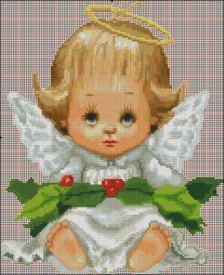 Ангелчета30