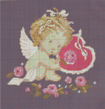 Ангелчета36