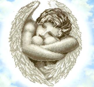Ангелчета37