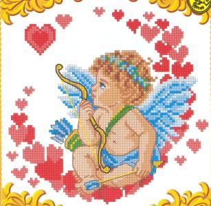 Ангелчета38