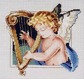 Ангелчета4