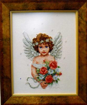 Ангелчета41