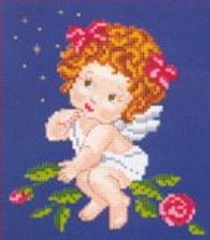 Ангелчета42