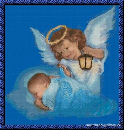 Ангелчета43