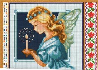 Ангелчета44