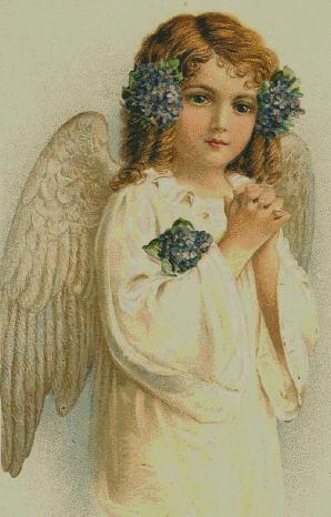 Ангелчета5