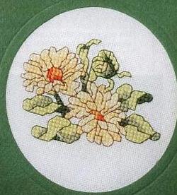 Каренца114