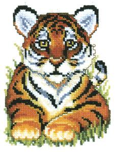 Котки12