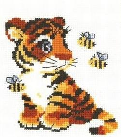 Котки15