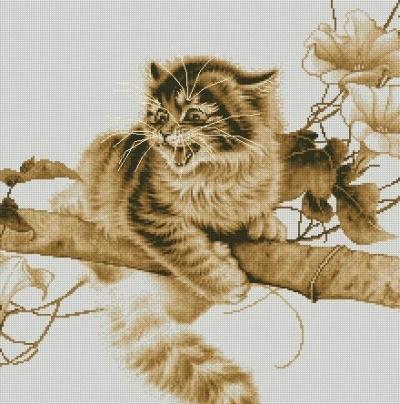 Котки18