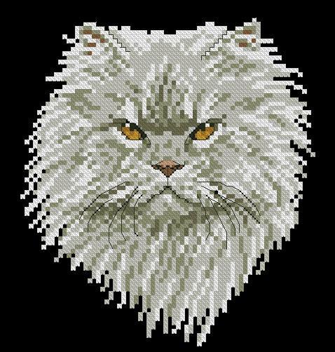 Котки25