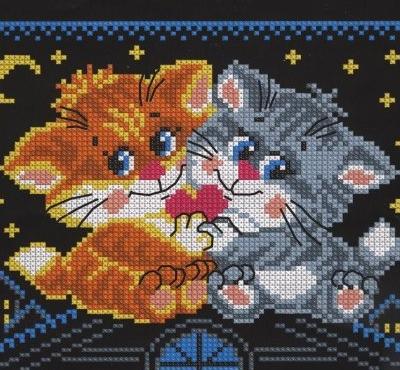 Котки42
