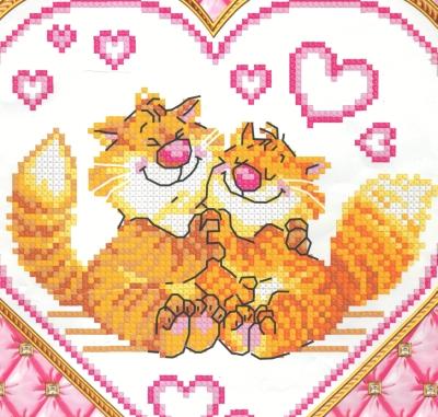 Котки43