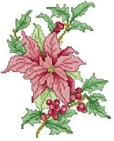 Рождество11
