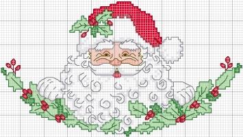 Рождество6