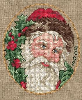 Рождество7