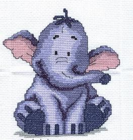 Слонове1