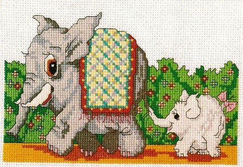Слонове10