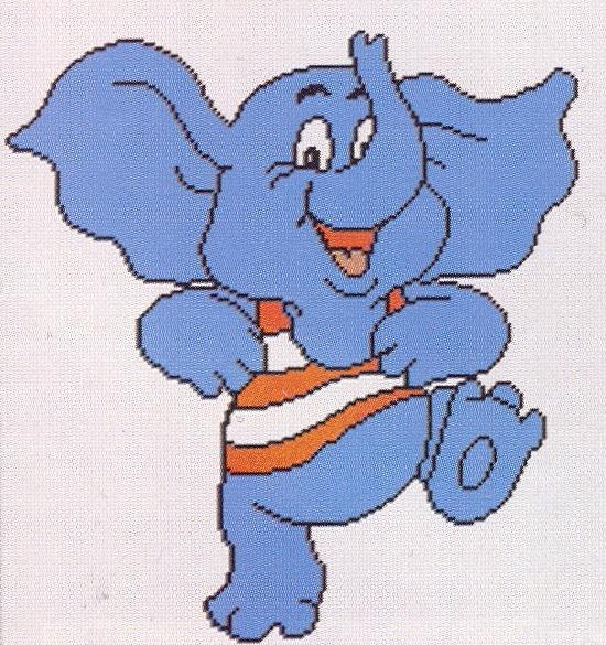 Слонове11