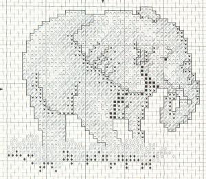Слонове13