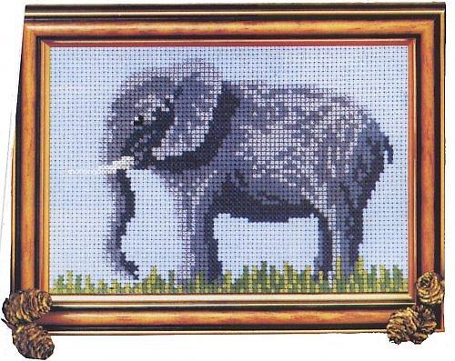 Слонове17