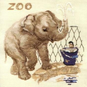 Слонове18