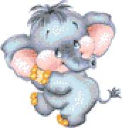 Слонове19