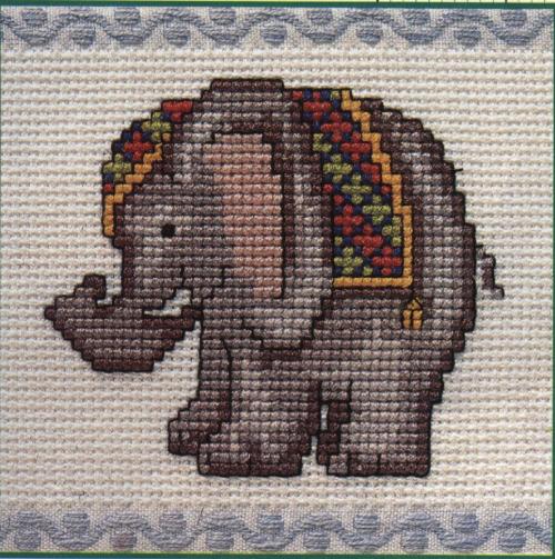 Слонове20