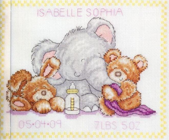 Слонове22