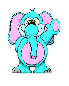 Слонове23