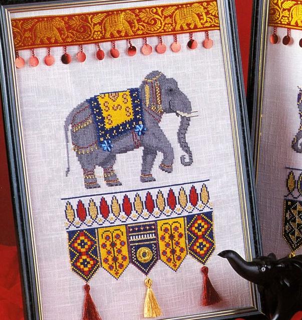 Слонове4