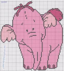 Слонове8