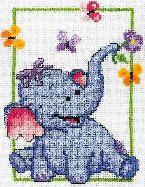 Слонове9